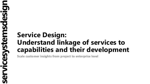 Constructivism and language teaching in addition Service Systems Design Approaches For Humancentric Systems Development together with Great Design For User Scenarios further The Art Of Experience Design Peer Academy in addition 5. on customer service process mapping