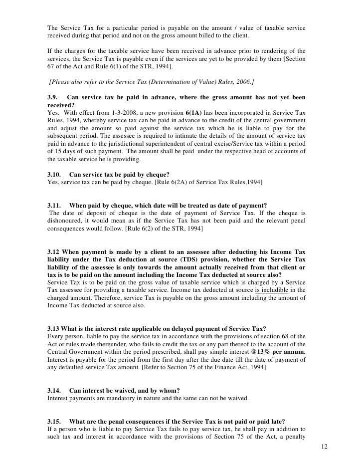taxation questions Frequently asked questions for individual taxpayers below you will find answers to the most frequently asked questions concerning individual tax types mva tax certification frequently asked questions preguntas frecuentes acerca de la certificación de impuestos para el mva.