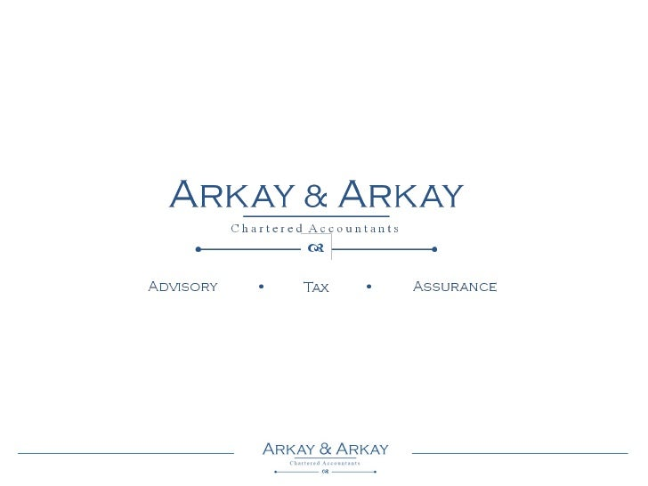 Analysis ofSERVICE TAX LAWS – BUDGET2012 UPDATE(For internal circulation only)