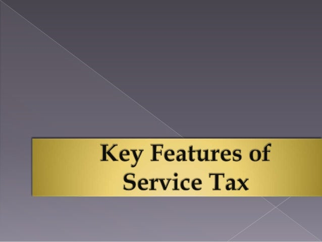 st1 form for service tax