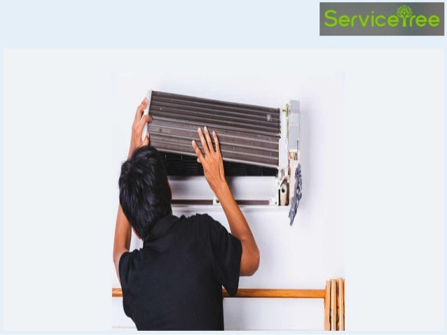 Service tree providing quality crt tv repair services at