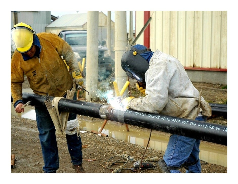 Sector 5: Servicios                               Tema 5.4                Gas Metano y GLP     Coordinador: Ing. Nelson He...