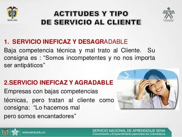 La fidelidad de los clientes depende de tres factores:1.La satisfacción del cliente. Es la satisfacción del cliente  con e...