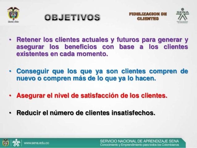 """CRM: El Cliente como Centro de la Empresa•   ¿Qué es CRM?•   RETOS PARA LA EMPRESA              """"El   cliente es la razón ..."""