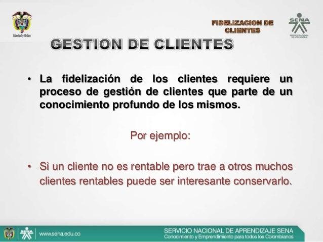 CRM: El Cliente como Centro de la Empresa •   ¿Qué es CRM? •   UNA DEFINICIÓN                     Una combinación de cambi...