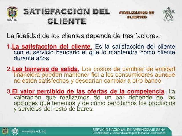 CRM: El Cliente como Centro de la Empresa•   ¿Qué es CRM?•   UNA DEFINICIÓN    ¿Qué no es     • CRM no es una solución tec...