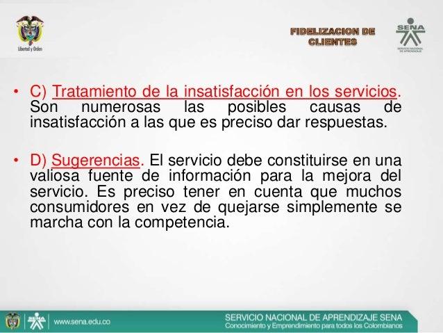 CRM: El Cliente como Centro de la Empresa•   Claves en la implantación de CRM•   PASOS CRÍTICOS DE LA IMPLANTACIÓN        ...