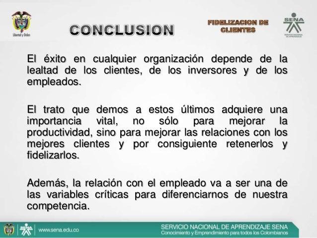CRM: El Cliente como Centro de la Empresa