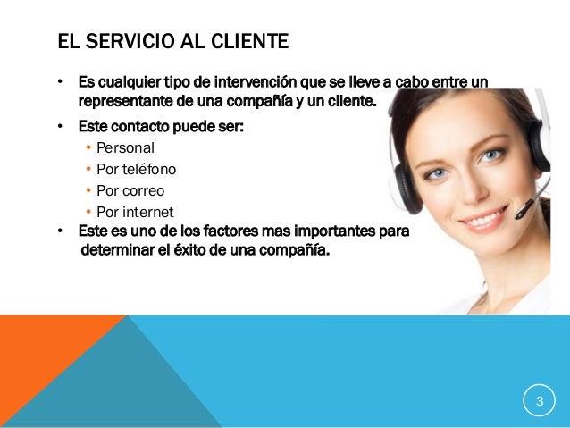 servicio al cliente Podemos ayudarte contacta al servicio al cliente de chase al 1-800-935-9935.
