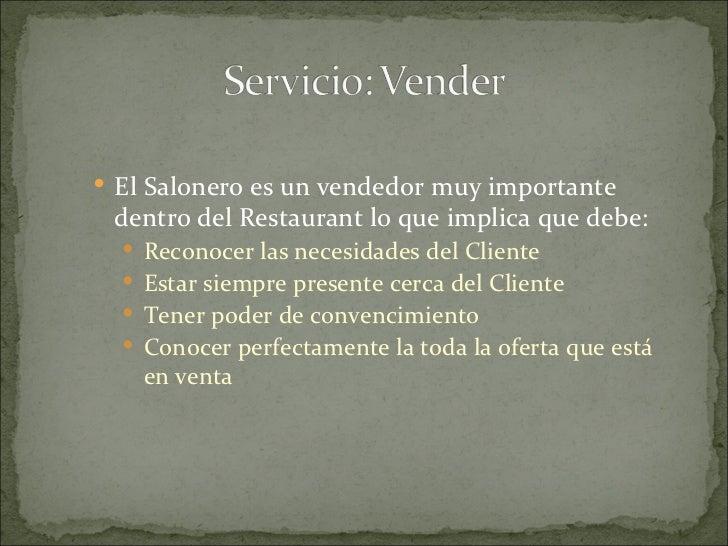 Servicio al cliente por marlene jaramillo granda