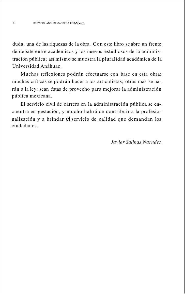 """PRÓLOGO   I    15 sociales y políticos que se presentan en América Latina"""". Condición esencial es la """"reconstrucción de la..."""