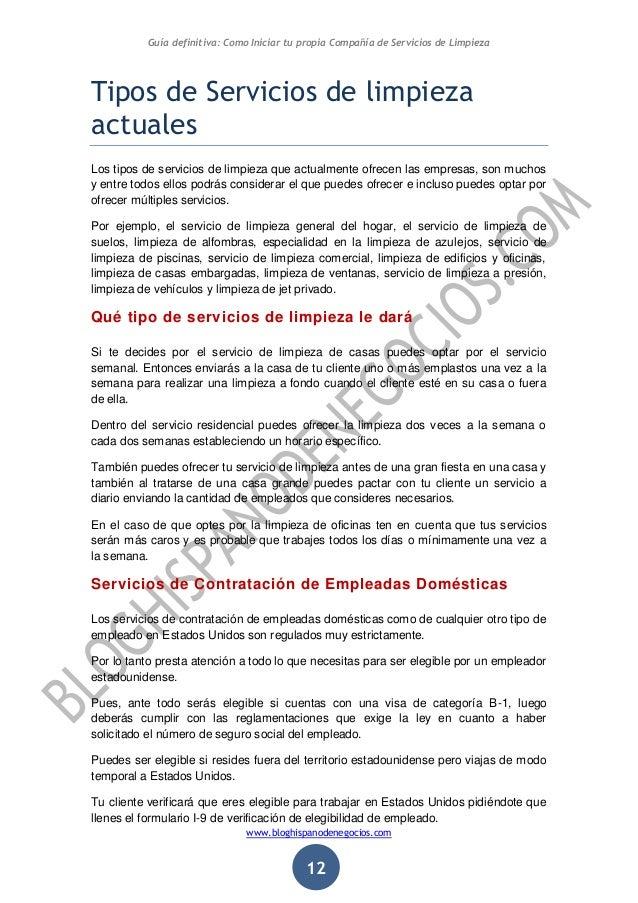 Encantador Ejemplos De Reanudar Asistente De Estilista Regalo ...