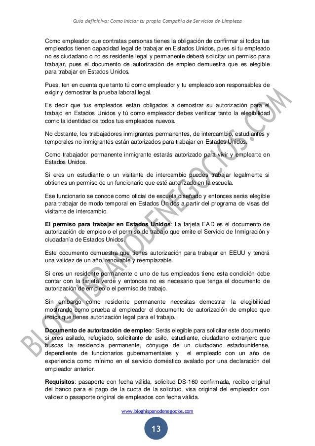 Lujoso Reanudar El Empleado Legal Viñeta - Colección De Plantillas ...