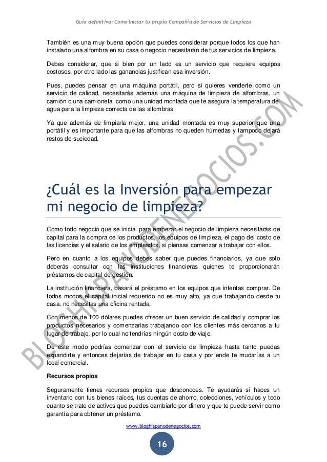 Hermosa Muestra De Reanudar Industria Viñeta - Colección De ...
