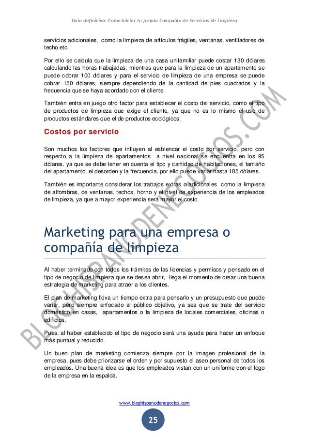 Contemporáneo Reanudar El Objetivo Para El Profesional De Marketing ...