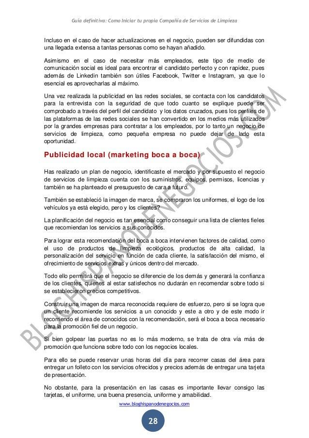 Hermosa Buena Muestra Reanuda Cresta - Colección De Plantillas De ...