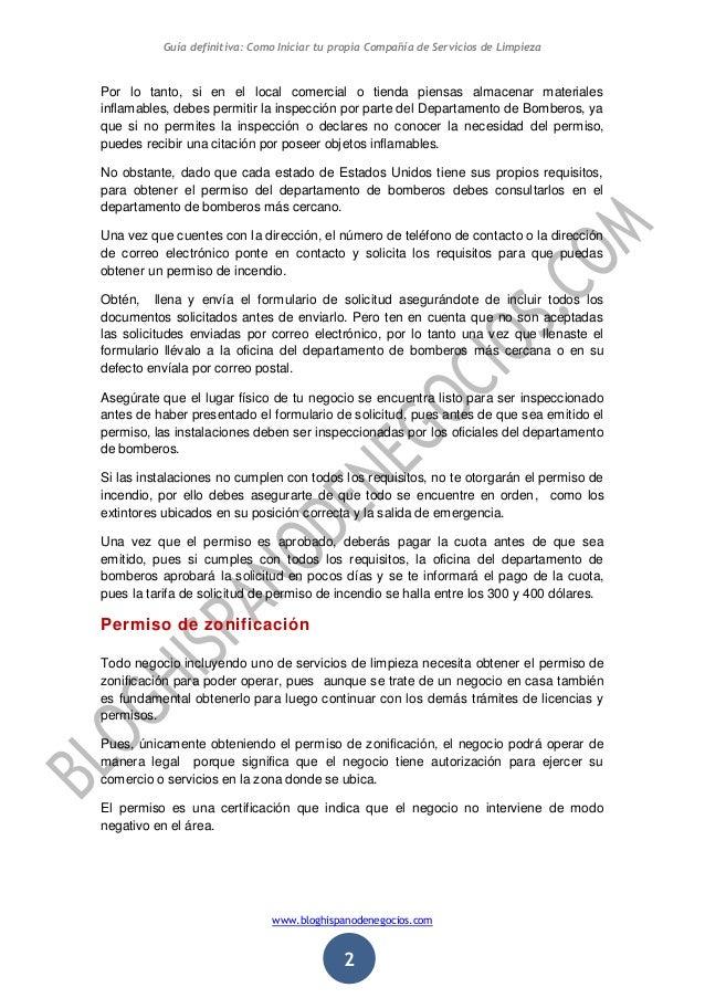 Vistoso Reanudar Tareas De Limpieza Ornamento - Colección De ...