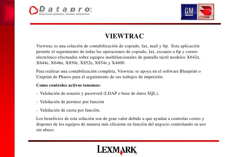 Servicio de outsorcing datapro sa blueprint enterprice malvernweather Gallery