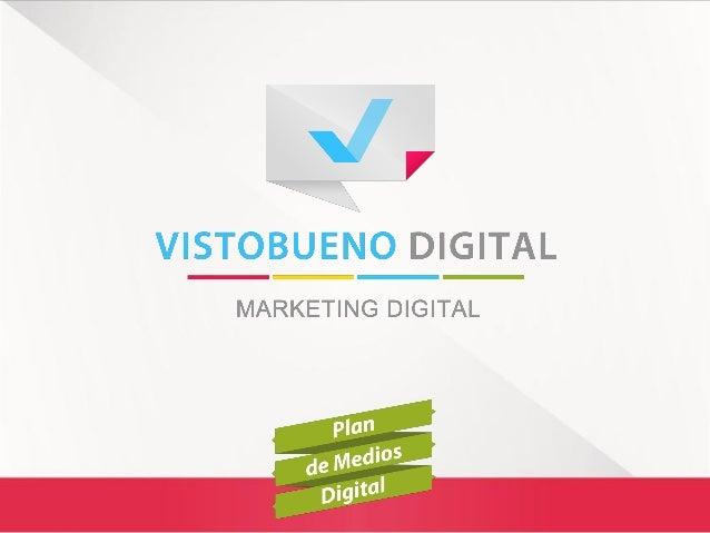 ¿Quienes Somos?  Somos un grupo de profesionales en Marketing Digital especializados en nuevas tecnologías Online Todos nu...