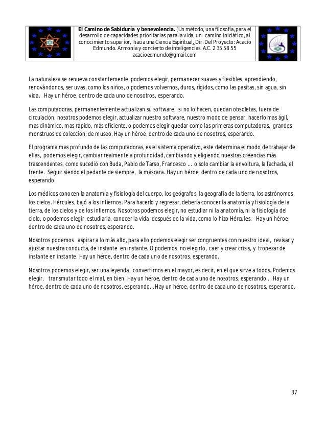Famoso Proyectos De Anatomía Y Fisiología Composición - Imágenes de ...