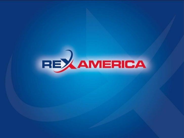 •Fundada en 1975•100% Capital Costarricense•Operaciones propias en Costa Rica, Honduras, Nicaragua, El Salvador, Guatemala...