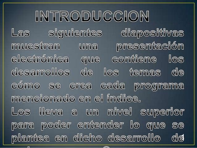 • Un blog (en español, sin  comillas ni cursiva, también  bitácora digital, cuaderno  de  bitácora,ciberbitácora,cibe  rdi...