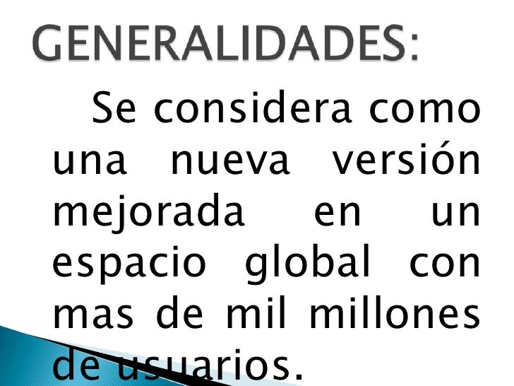    CURRICULO INTERACTIVO    PROYECTOS DE CLASE    GESTOR DE PROYECTOS DE CLASE    PLANEADOR DE PROYECTOS COLABORATIVOS...