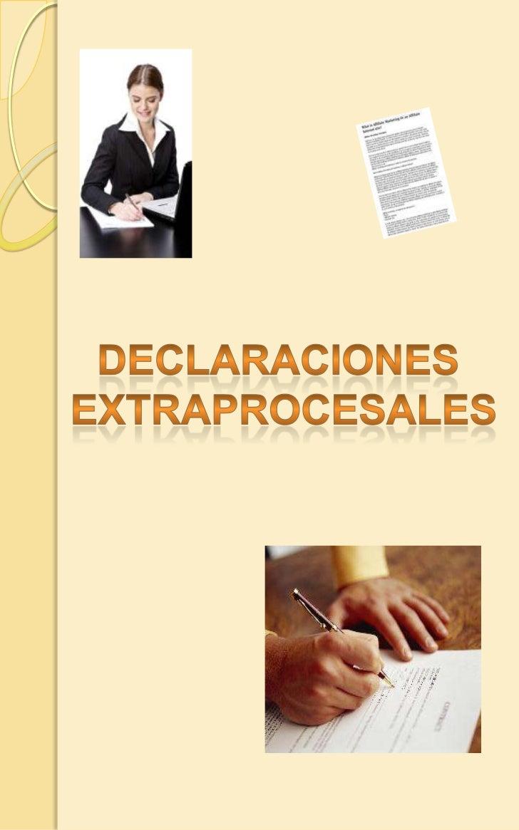 El Matrimonio Catolico Tiene Efectos Civiles En Colombia : Servicios notaria la plata