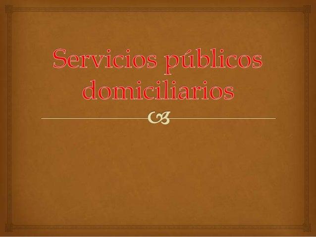   Ley 142 de 1994, capitulo3 muestra las pautas generales del manejo de las comisiones de regulación de servicios públic...