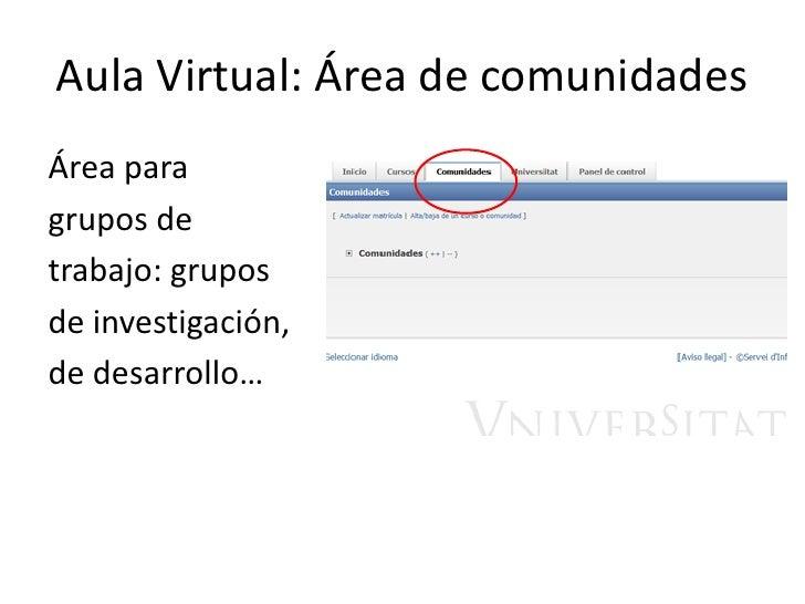servicios telematicos de la universidad de valencia vpn