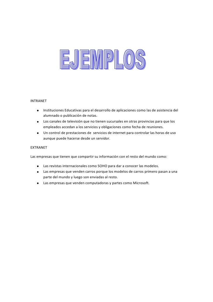 Servicios Web Slide 2