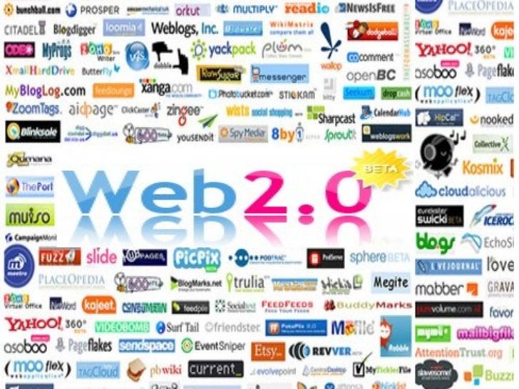Sitio web cuyas paginas pueden sereditadas por múltiples voluntarios a   través del navegador web. Losusuarios pueden crea...