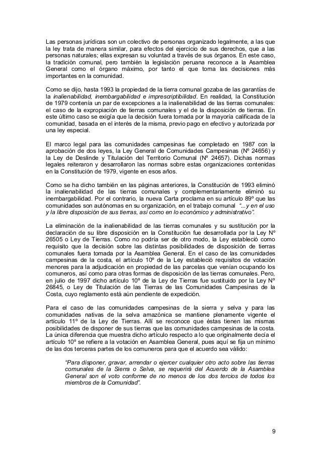 Servidumbre y propiedad_de_tierra_1 (1)