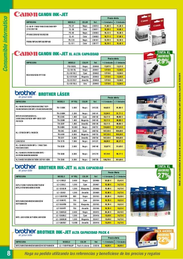 Serviempresa material de oficina al mejor precio ofertas for Material de oficina
