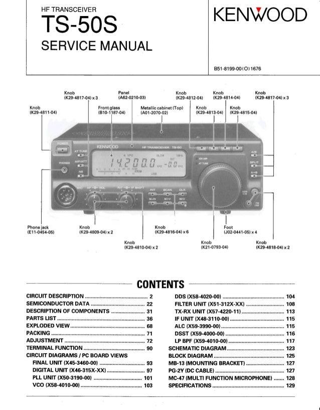kenwood single men over 50 Items 1 - 24 of 89  shop for kenwood car audio at best buy find low  save $50  kenwood -  road series 12 single-voice-coil 4-ohm subwoofer - black.