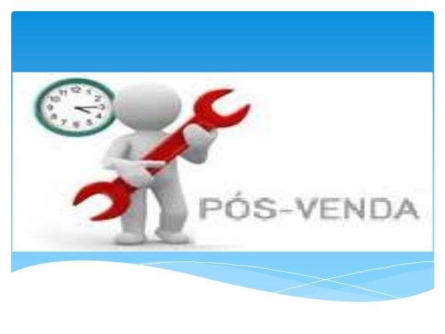 • Atividade dirigida ao serviço cliente, redobrando a atenção no relacionamento entre fabricantes e distribuidores; • Enfa...