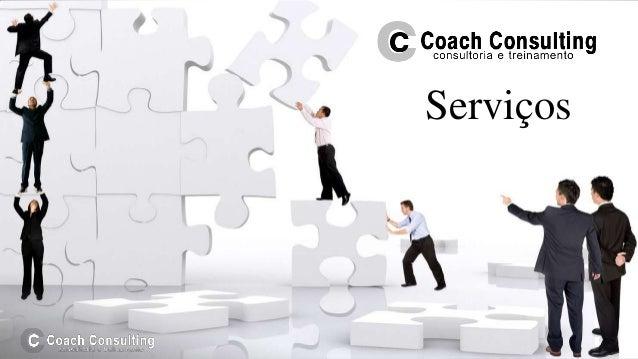 ' Serviços