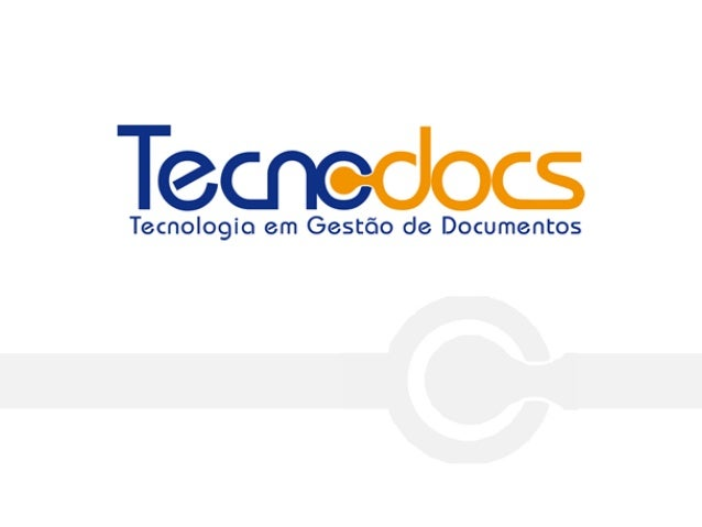 Empresa pioneira do Piauí a implantar serviços de digitalização e soluções GED (Gerenciamento Eletrônico de Documentos).