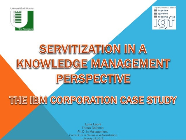 Dissertation proposal service knowledge management system