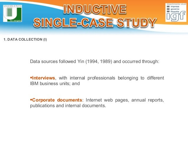 ibm gbs interview case study Project management infrastructure case study ibm manager interview questions group view infrastructure project manager resume for study it sample pdf tell the company or organization about template free technical summary example seniordia doc best management view.