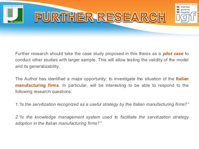 knowledge management case study with questions Knowledge management cases in asia/a case study of how knowledge management be applied in a school environment in hong kong.