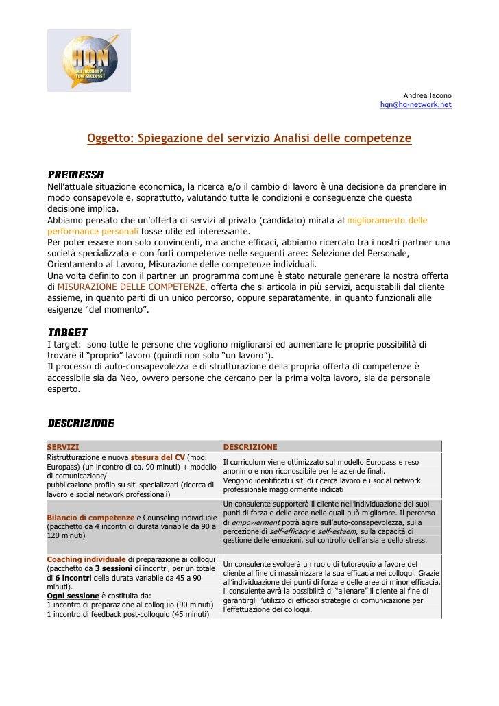 Andrea Iacono                                                                                                            h...
