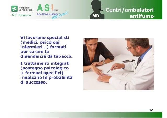 Poliambulatorio di Ciampino - ASL Roma 6