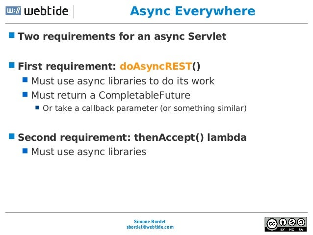 C# Asynchronous read and write with NetworkStream