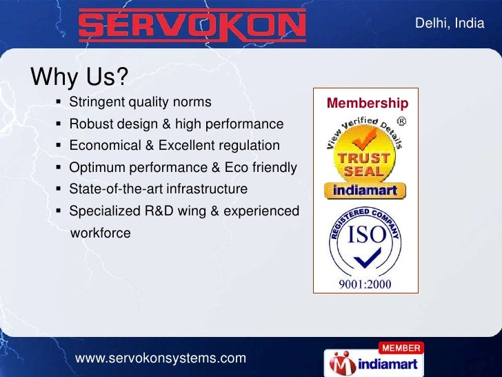 Electronic Equipment Electronics & Electrical Delhi India Slide 3
