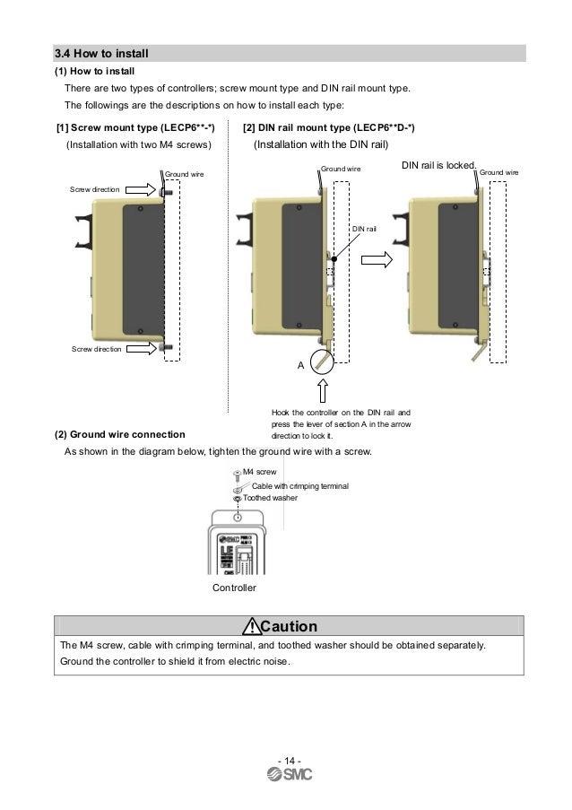 servo smc 15 638?cb=1394064785 servo smc Basic Electrical Wiring Diagrams at bayanpartner.co