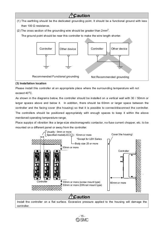 smc s link wiring diagram   25 wiring diagram images