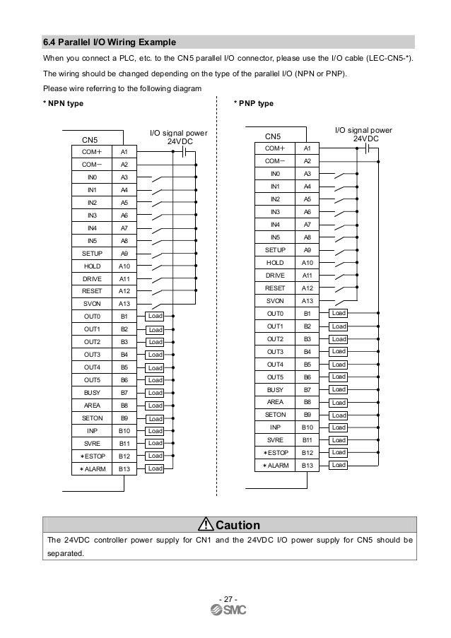 24vdc Solenoid Valve Wiring Diagram - Somurich.com on hydraulic solenoid valve diagram, three-way valve diagram, pneumatic cylinder diagram, solenoid valve flow diagram, hydraulic wiring diagram, air operated valves diagram, 12 volt solenoid wiring diagram, eaton hydraulic pumps diagram, asco 8210 wiring diagram, compressor motor wiring diagram, copeland compressor wiring diagram, air compressor wiring diagram,