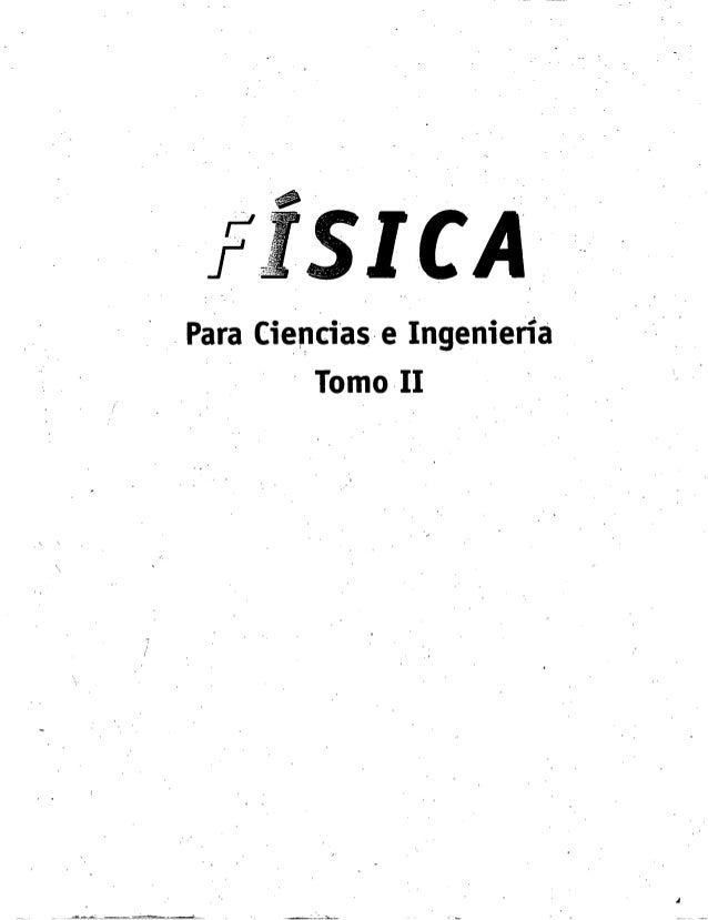 Serway   vol 2 - fisica