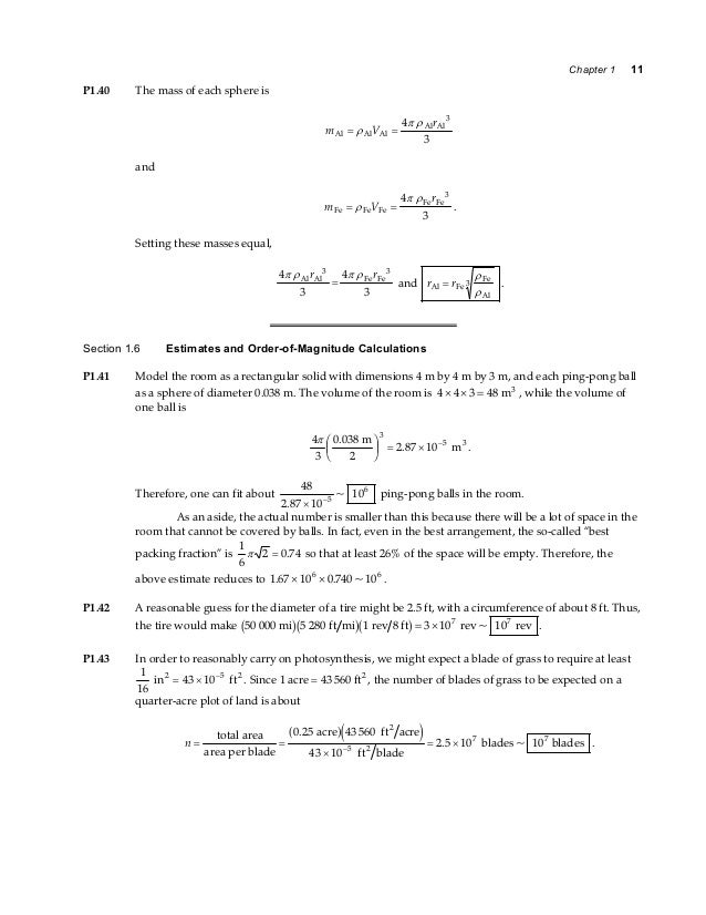 Serway college physics pdf dolapgnetband serway college physics pdf fandeluxe Image collections